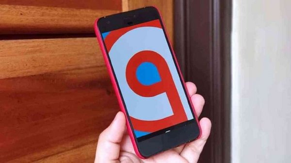 Обнародована дата презентации новой ОС Android Q
