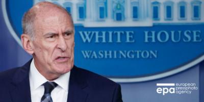 В США заявили, что угроза ИГИЛ не исчезла