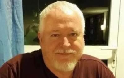 Житель Канады оказался серийным убийцей геев