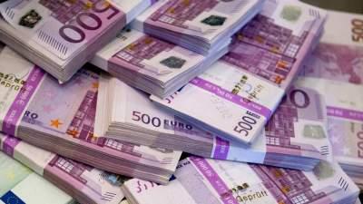 Россию обязали выплатить Грузии миллионы евро