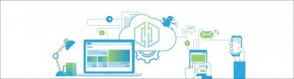 «Балтика» завершила проект на базе облачной платформы Microsoft Azure