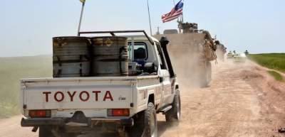 Пентагон прогнозирует быстрое возрождение ИГ