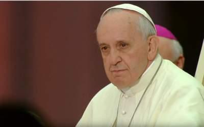 Ватикан признал насилие священников в отношении монахинь