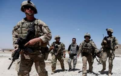 США могут создать новую базу ПРО на востоке страны