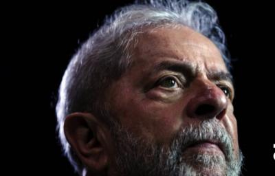 Экс-президент Бразилии получил новый срок за коррупцию