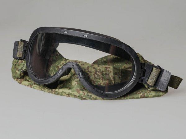 «Умные очки» из боевой экипировки будут применять в школах