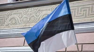 Двух граждан Эстонии осудили за шпионаж в пользу России