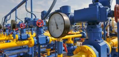 Еще одна страна ищет альтернативу российскому газу