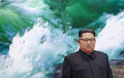 Северная Корея позволила проверить свои ядерные объекты