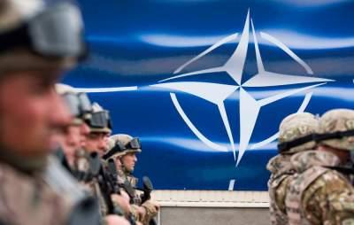 Союзники по НАТО больше не сокращают оборонные расходы