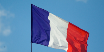 Франция планирует вернуть посла в Италию