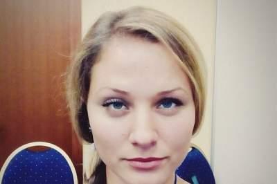 В Астане арестовали правозащитников из Украины