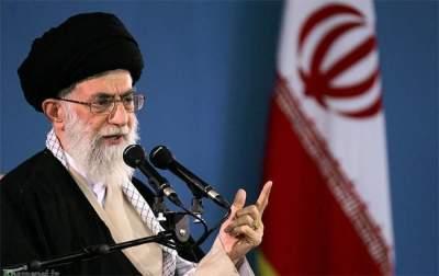 Иран обвинил ЕС в обмане: названа причина