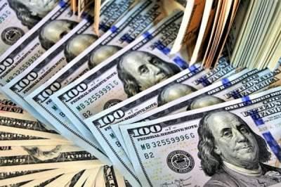 В Германии разоблачили сеть по отмыванию российских денег