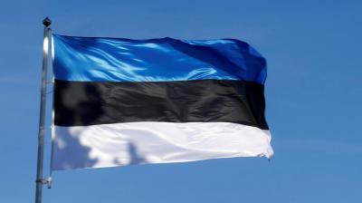 В Эстонии заявили о подготовке страны к войне