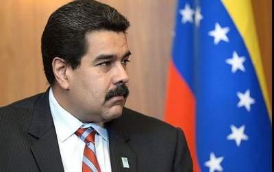 На сторону Гуайдо перешли 11 дипломатов Венесуэлы в США