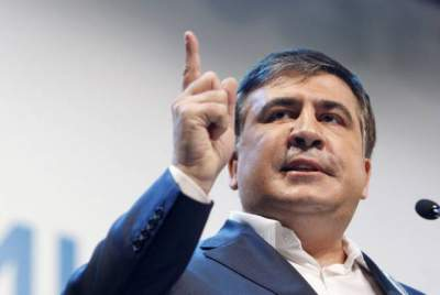 В Грузии проголосовали за признание