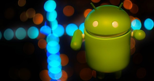 «Android убивает смартфоны»: Хакеры через Instagram «вживили» вирусы в смартфоны