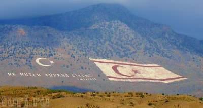 Кипр заявил, что турецкие военные нарушают границу