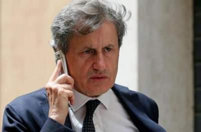 В Италии засудили экс-мэра Рима: названа причина