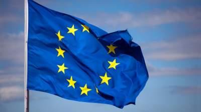 Названы самые богатые и бедные регионы Евросоюза