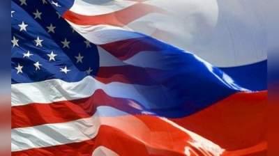 США нанесли киберудар по России, - СМИ
