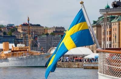 В Швеции задержали российского шпиона