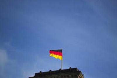 В Германии объяснили скандал вокруг
