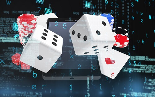 Как получить бонус - халява в казино
