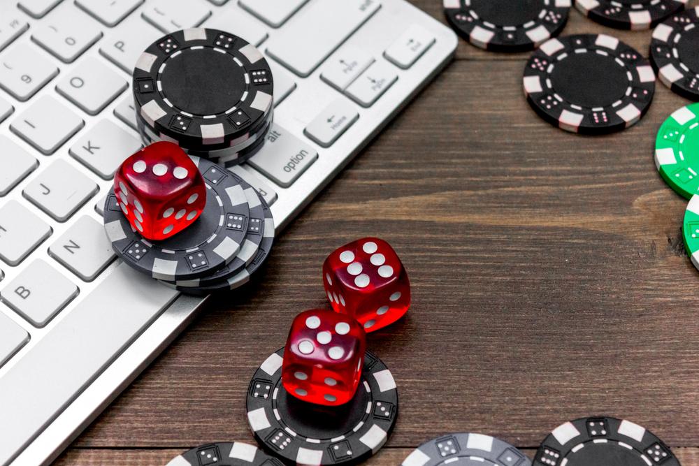 Невероятные азартные автоматы Супер Слотс