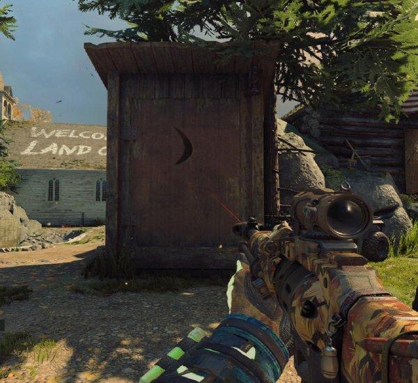 Издатель Call of Duty: Black Ops 4 разбогател на $500 через три дня после релиза игры