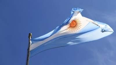 Экс-президента Аргентины обвинили в отмывании денег