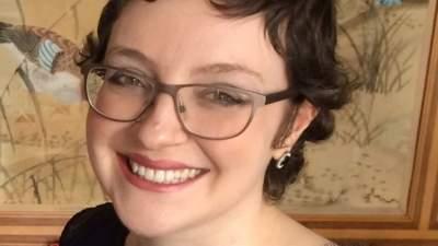 Скончалась британка, которая носила искусственное сердце в рюкзаке
