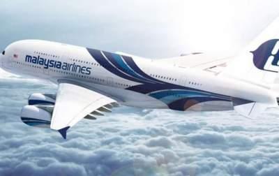 Малайзия снова начнет поиски пропавшего самолета MH370