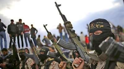 Швеция выступила за создание специального трибунала для террористов ИГИЛ