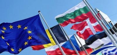 Названа страна ЕС с самой высокой рождаемостью