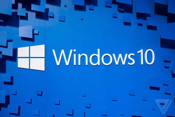 Windows начнет автоматически удалять неудачные обновления
