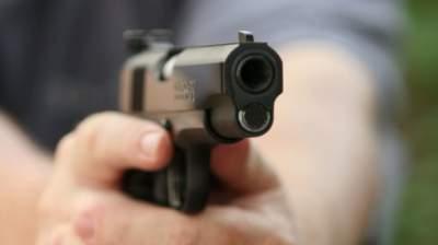 В Бразилии подростки обстреляли школу: погибли пять детей
