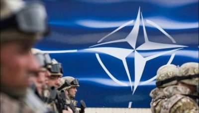 НАТО оценивает риски использования оборудования Huawei