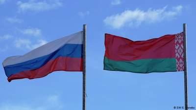 В МИД Беларуси раскритиковали российского посла