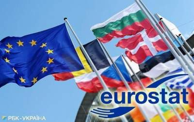 Названа европейская страна с самым высоким уровнем социальной защиты