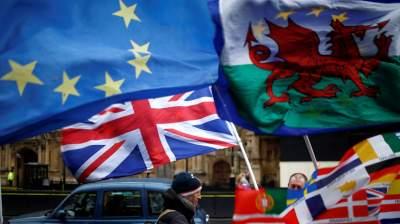 Нового голосования по соглашению о Brexit может не быть
