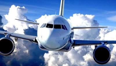 Названы самые безопасные авиаперевозчики в мире