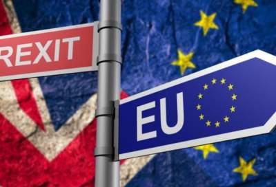 Британия может попросить ЕС перенести Brexit