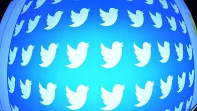 В США подали иск против Twitter на $250 миллионов