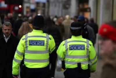 В Лондоне арестовали индийского миллиардера