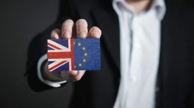 После Brexit: Швейцария обещает оставить безвизовый режим для британцев