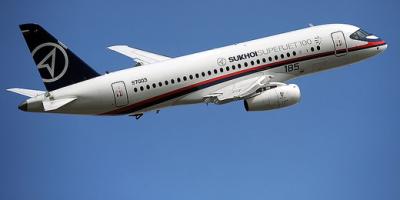Мексика может отказаться от российских самолетов