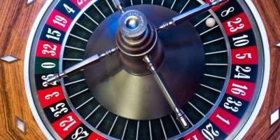 В Косово запретили все азартные игры: названа причина