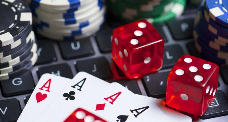 Онлайн казино Вулкан - место для ваших игр на деньги